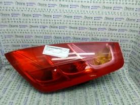 FANALE POST. DX. FIAT GRANDE PUNTO (2Y) (06/05-12/08 199A4000 51701590