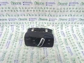 INTERRUTTORE BLOCCO COMANDO LUCI C/TERGI AUDI A3 (8V) (05/16-) CRL 8V0941531BG5PR