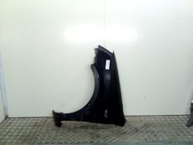 PARAFANGO ANT. ACTIVE/DYNAMIC SX. FIAT PANDA (3U) (09/09-09/11) 188A4000 46827088