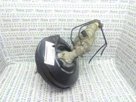 SERVOFRENO C/ABS/ESP FIAT PANDA (3U) (09/09-09/11) 188A4000 77364658