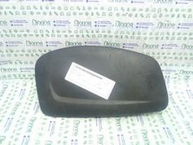 FODERA SCHIENALE SEDILE ANT. C/AIRBA SX. FIAT GRANDE PUNTO (3X) (07/09-01/14 199A4000 185549068