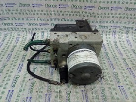 AGGREGATO ABS BOSCH53 PEUGEOT 307 (04/01-12/06) RHY 4541W9