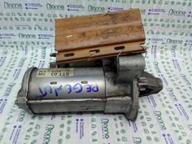 MOTORINO AVVIAMENTO BOSCH PEUGEOT 308 (07/13-) BH02 9675660680