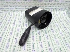 DEVIOGUIDASGANCIO MERCEDES-BENZ CLASSE A (W/C169) (07/04-04/13 640942 NB0819013036005