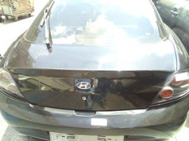 PORTELLO POST. HYUNDAI COUPE (01/02-10/06) G4ED 737002C130