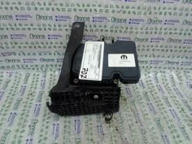AGGREGATO ABS FIAT TIPO (6J) (11/15-) 55260384 71776914