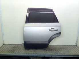PORTA POST. SX. HYUNDAI TUCSON (07/04-10/10) D4EA 770032E020