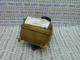 VASCHETTA COMPENSAZIONE RADIATORE MINI MINI (R50/R53) (07/01-07/06) W11B16A 17137529273