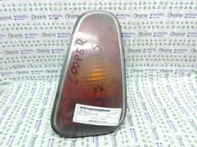 FANALE POST. DX. MINI MINI (R50/R53) (07/01-07/06) W11B16A 63216935784