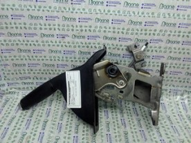 FRENO A MANO COMPL. FIAT 500X (5F) (11/14-) 55266963 NB4593006108006