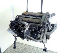 MOTORE COMPL. OPEL MERIVA (X03) (03/03-12/10) Z14XEP 55353715