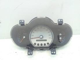 QUADRO STRUMENTI COMPL. HYUNDAI I10 (02/08-) G4HG 940130X501