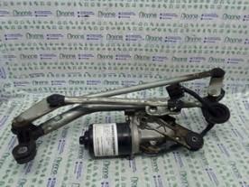 MOTORINO TERGIPARABREZZA CHEVROLET (DAEWOO) MATIZ (M100) (12/00-02/06) F8CV 96314772