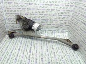 MECCANISMO TERGIPARABREZZA CON MOTORINO DACIA DUSTER (03/10-) K4MA6 6001550803