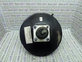 SERVOFRENO AUDI A3 (8P) (04/03-06/10) BKD 1K1614106M