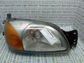 PROIETTORE DX. FORD FIESTA (DX) (09/99-02/02) DHF 1127895