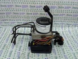 AGGREGATO ABS MINI MINI (R50/R53) (07/01-07/06) W10B16A 34516765324