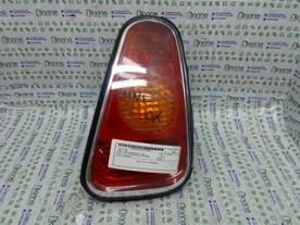 FANALE POST. DX. MINI MINI (R50/R53) (07/01-07/06) W10B16A 63216935784