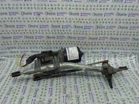 MOTORINO TERGIPARABREZZA CITROEN C1 (05/05-04/14) 1KR NB1798005035001