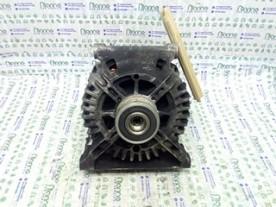 ALTERNATORE MERCEDES-BENZ CLASSE A (W168) (03/01-06/04) 668942 A6681540302