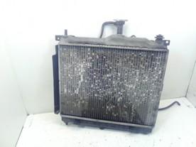 RADIATORE P/ATM HYUNDAI I10 (02/08-) G4HG 253100X070
