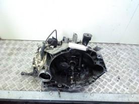 CAMBIO COMPL. FIAT PUNTO 1A SERIE (11/93-10/99) 176B7000 46807499