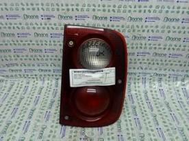 FANALE POST. DX. LAND ROVER FREELANDER (02/98-08/02) 204D3 AMR4003