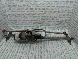 MOTORINO TERGIPARABREZZA LAND ROVER FREELANDER (02/98-08/02) 204D3 DLB101542