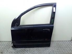 PORTA ANT. SX. FIAT PANDA (4Q) (05/16-) 169A4000 52098467
