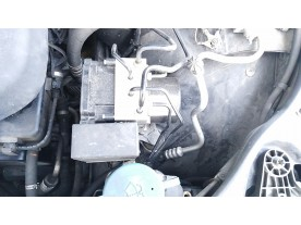 AGGREGATO ABS MERCEDES-BENZ CLASSE C (W/S204) (01/11-) 651913 A1724312712