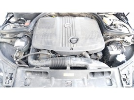 CAMBIO AUTOMATICO CAMBIO 722694 MERCEDES-BENZ CLASSE C (W/S204) (01/11-) 651913 A2042707400