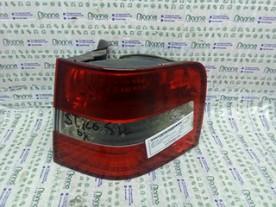 FANALE POST. PARTE EST. DX. FIAT STILO (2V) (11/03-06/09) 192A1000 46758986