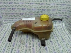 VASCHETTA COMPENSAZIONE RADIATORE FORD FIESTA (DX) (09/99-02/02) DHF 1102678