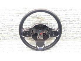 VOLANTE P/COMANDI AL VOLANTE FIAT 500 (4S) (06/15-) 169A4000 735664592