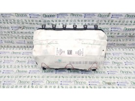 DISPOSITIVO AIRBAG LAT. DX. FIAT 500 (4S) (06/15-) 169A4000 71779996