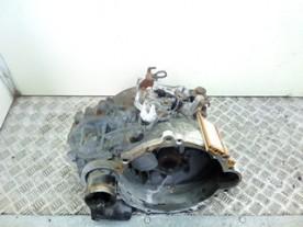 CAMBIO COMPL. HYUNDAI TUCSON (07/15-12/18) D4FD 430003D847