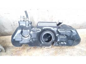 SERBATOIO CARBURANTE FIAT 500 (3P) (07/07-01/15)  51706599
