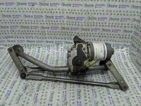 MOTORINO TERGIPARABREZZA FORD FIESTA (CBK) (03/02-12/05) FXJA 1740714