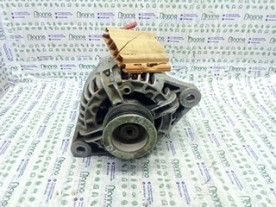 ALTERNATORE 85AH ALFA ROMEO 146 (03/99-12/01) AR67601 46763532