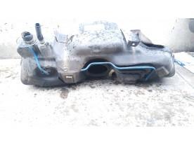 SERBATOIO CARBURANTE FIAT 500 (3P) (07/07-01/15)  51818384