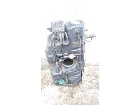 SERBATOIO CARBURANTE CHRYSLER PT CRUISER (05/00-10/05) ECC K05278543AC