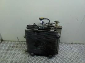 RADIATORE CITROEN C1 (05/05-04/14) 1KR 1330P4