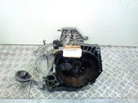 CAMBIO COMPL. FIAT TIPO (6J) (11/15-) 55266963 55268993