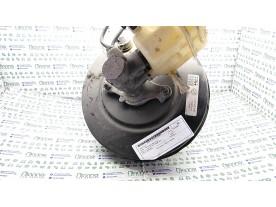 SERVOFRENO FIAT PANDA (2Q) (09/03-12/10) 169A1000 77362513