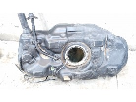 SERBATOIO CARBURANTE FIAT 500L (73) (07/12-) 199B5000 51887860