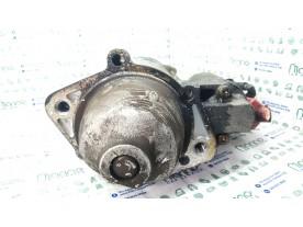 MOTORINO AVVIAMENTO CHRYSLER PT CRUISER (05/00-10/05) EDJ K05033067AC