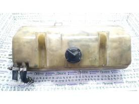 VASCHETTA COMPENSAZIONE RADIATORE FIAT DUCATO (PE) (05/98-02/02) DHX 1348735080