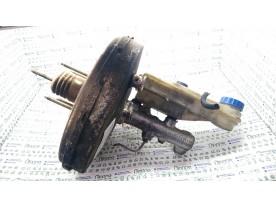 SERVOFRENO ABS FIAT DUCATO (PE) (05/98-02/02) DHX 9949164