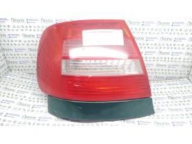 FANALE POST. SX. AUDI A4 (8D) (10/94-12/00) ARG 8D0945111D