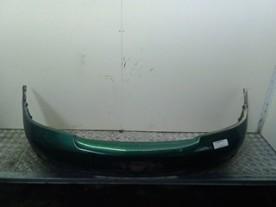 PARAURTI ANT. AUDI A4 (8D) (10/94-12/00) ARG 8D0807103AAGRU
